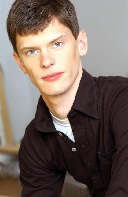 Karl Baker Olson