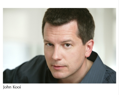 John Kooi