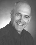 Joel Colodner