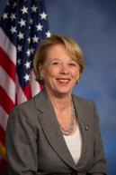 MRT Overseer, Congresswoman Nicola Tsongas